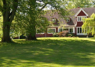 Ringsjö Wärdshus